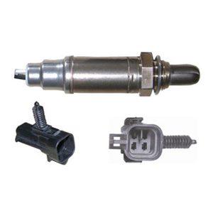 UpstreamOxygen O2 Sensor 234-4018 For 1996-1999 Chevrolet C/K1500 2500 3500