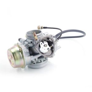 ATV Carburetor Assembly for Yamaha Grizzly 600 98-02