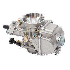 Carburetor PWK 28 Carburettors for ATV/UTV