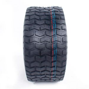 1pcs 23X9.50-12 2Ply Pattern P512 Garden Riding Lawn Mower Tire
