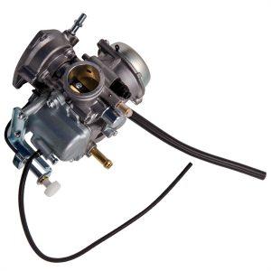 Carburetor fit for SUZUKI LTF 250 for OZARK 250F 4X4 CARB 2002-2009