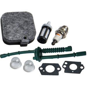 New Carburetor Carb for Stihl BG45 BG55 BG65 BG85 SH55 SH85 C1Q-S68G 42291200606