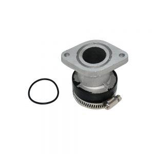 Intake Manifold Carburetor Boot