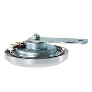 ??85mm Super Loud Universal Motorcycle Electric Horn Speaker 12V 110db
