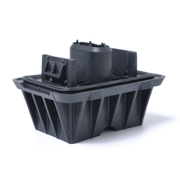 OEM:51717237195 – Product Name:Jack Pad – for BMW – Replacement cost